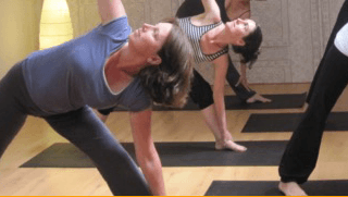 zwanger_yoga_docenten