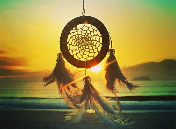 Yoga Nidra   –  8 november