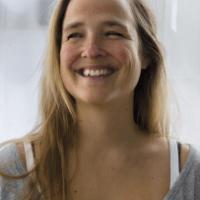 Paula Bosman