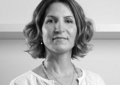 Sophie van Aanholt