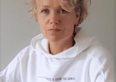 Marja Heeremans